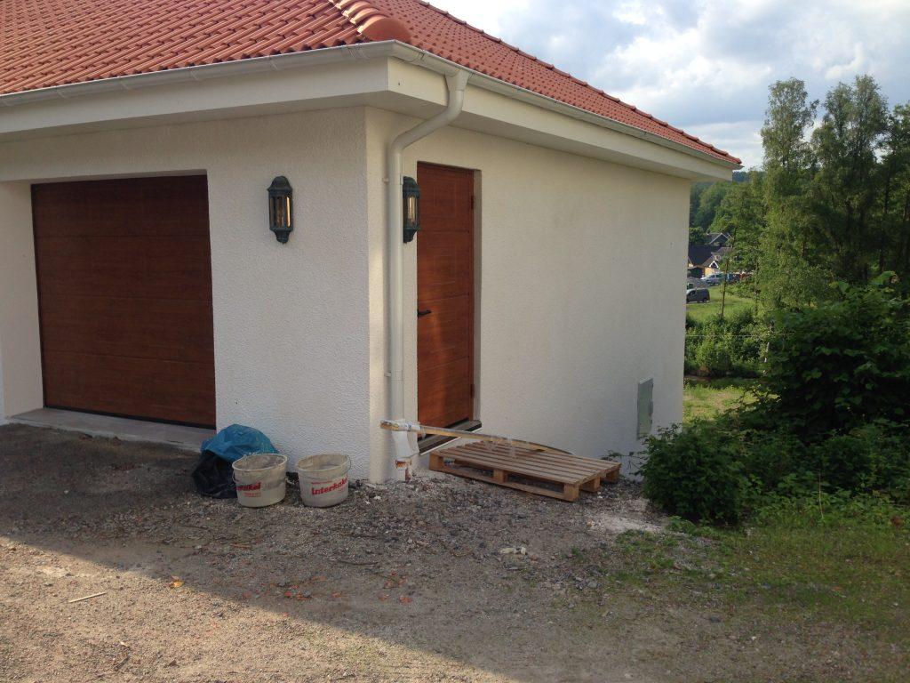ingared-garage-ingång