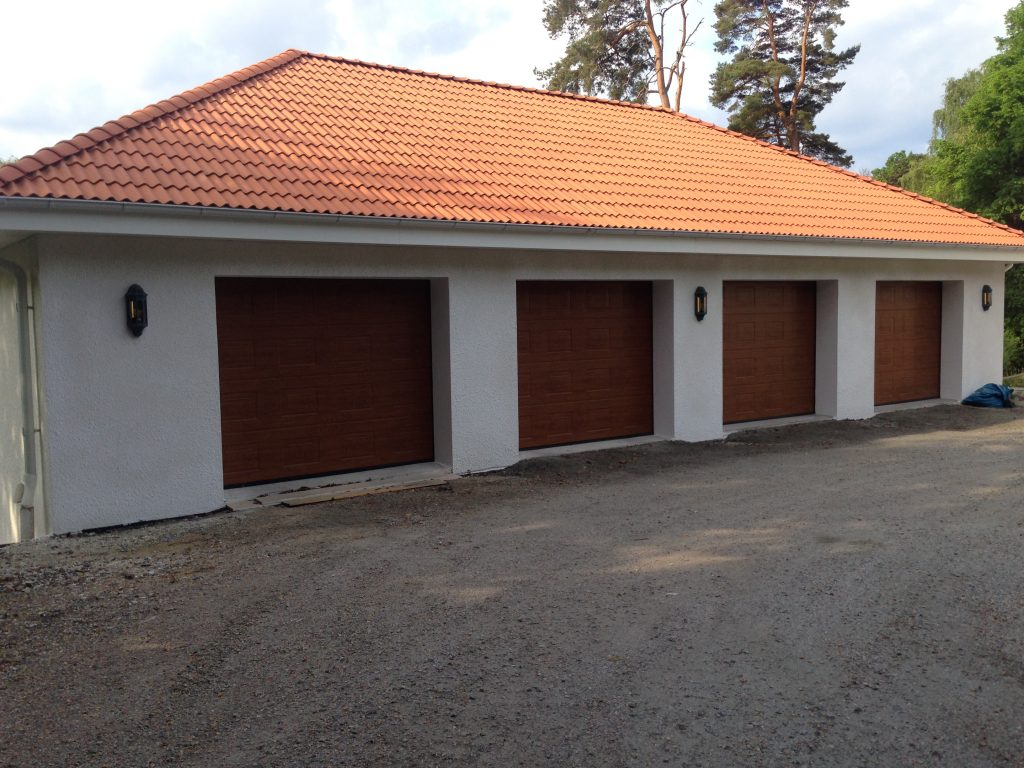 ingared-garge-carport